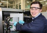 В Казани запустили лучший в России комплекс для слежения за развитием Вселенной