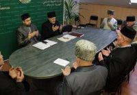 Аксакалы Татарстана обсудили предстоящие мероприятия