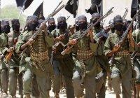 Экс-офицер армии США: ИГИЛ порождено западом