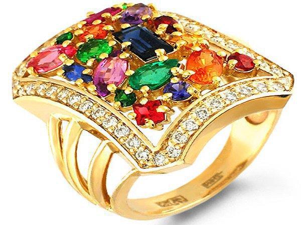 золото уфа браслеты
