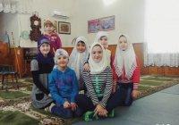 В Черемшанском районе рассказали, каким должен быть отец-мусульманин