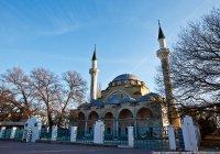 Крымские мусульмане обсудят пути укрепления единства