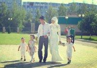 В Казани скоро появятся мусульманские семейные антикризисные психологи