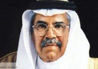 Саудовский министр нефти прогнозирует повышение стоимости черного золота