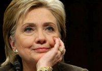 Хиллари Клинтон просит мусульман США о помощи в борьбе с ИГ