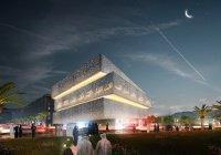 В Мекке появится Музей исламской веры (ФОТО, ВИДЕО)