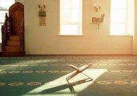 3 великих блага для тех, кто читает Коран