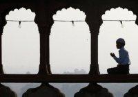 6 причин, почему хорошо быть мусульманином
