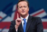 Мусульманок Великобритании начнут обучать английскому языку