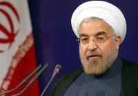 Президент Ирана впервые после санкций едет в Европу