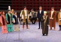 Праздник Мавлид - праздник единения