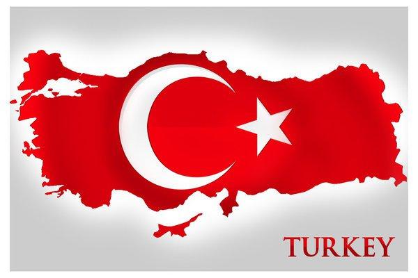 Взрыв в школе в Турции. Есть жертвы.