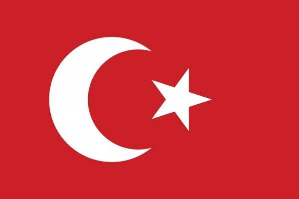Жертвами атаки на турецкую школу стали 2 человека.