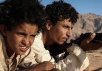 Фильм иорданского режиссера претендует на «Оскар»