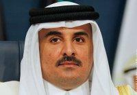 Эмир Катара: Россия – главный гарант мировой стабильности