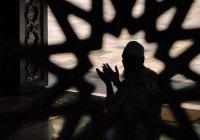 5 особенностей любви к Аллаху