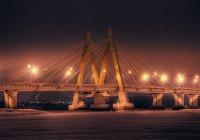 Казань вошла в топ-3 популярных среди туристов городов в 2016 году