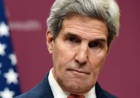 Госсекретарь США: ядерное оружие серьезно осложнит положение Саудовской Аравии