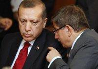 СМИ: Эрдоган испортил отношения со всеми соседними государствами