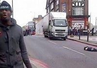 Лондонских исламистов судят за подготовку убийства военных