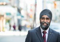 Канаду не позвали на встречу коалиции против ИГИЛ