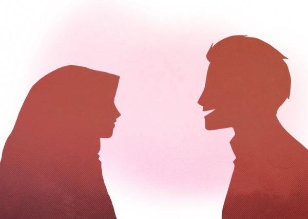 4 правила поведения с противоположным полом