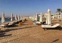 Египет – на пороге туристической катастрофы