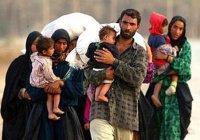 ООН обвинила ИГ в геноциде и военных преступлениях