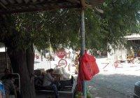 В Таджикистане придумали, как бороться с вербовкой ИГ