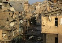 ИГИЛ отпустило большинство заложников в Дэйр-эз-Зор