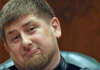 Кадыров призвал людей быть добрее и гуманнее
