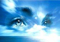 Утратим ли мы память после того, как наша душа покинет тело?