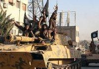 Новую стратегию борьбы с ИГ опробует коалиция США