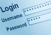 Составлен рейтинг худших паролей 2015 года