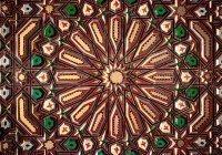 10 правил развода в исламе