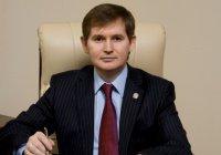 Линар Якупов: исламский банкинг скоро войдет в Россию