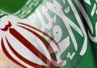 Схватка титанов: дипломатический спор Саудовской Аравии и Ирана