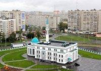В Казани обсудят работу священнослужителей с заключенными в исправительных учреждениях