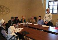 Лучших молодых проповедников определили в Казани