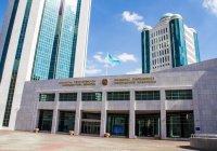 В Казахстане формируют новый состав Мажилиса