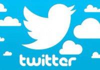 Twitter отказался блокировать аккаунт Charlie Hebdo в РФ