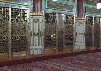 Кто провожал в последний путь Посланника Аллаха (мир ему)?