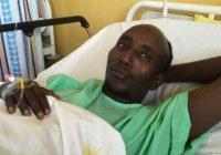 В Кении почтили память мусульманина, спасшего христиан