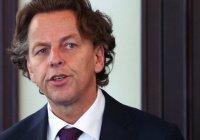 В Европе высока угроза терактов - МИД Нидерландов
