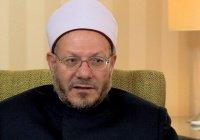 Муфтий Египта: бороться с ИГ нужно с помощью интеллекта