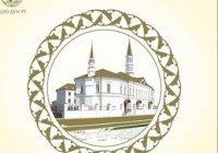 Муфтий Татарстана ведет уроки по «Тафсиру» в Галеевской мечети