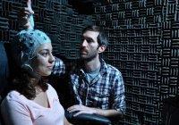 Ученые нашли участок мозга, который отвечает за «закон подлости»