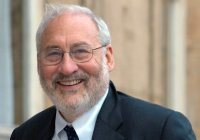 Нобелевский лауреат осудил власти Турции за травлю ученых