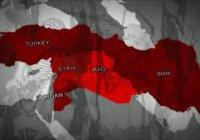 Побывавших в «террористических» странах возьмут на контроль