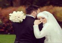 Может ли девушка сама выбрать себе будущего мужа? (Точка зрения 4-х мазхабов)